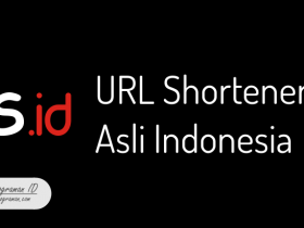 url-shortener-asli-indonesia
